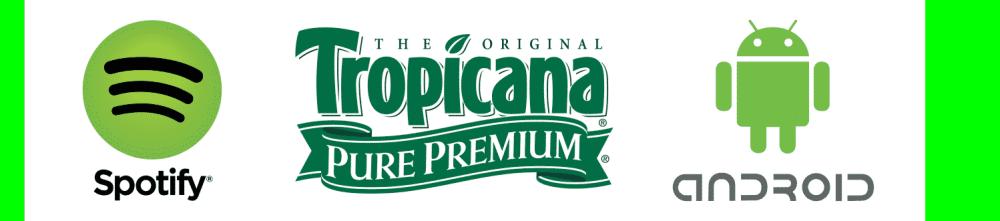 green-color-logos