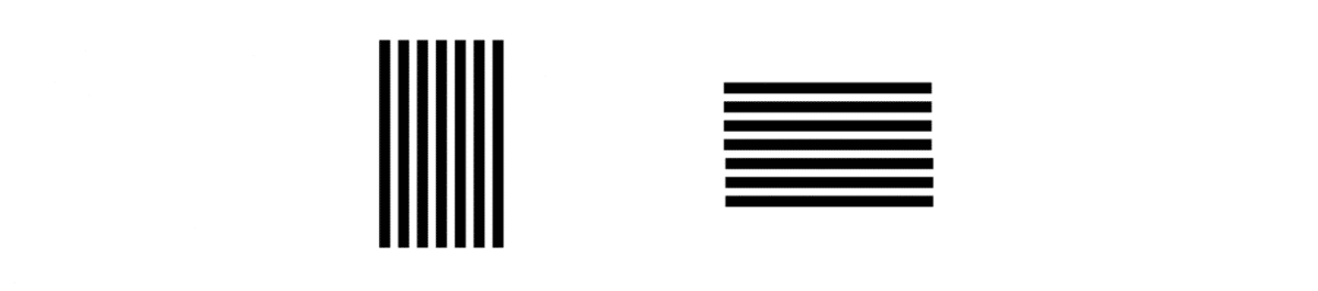 lines-shapes-psychology