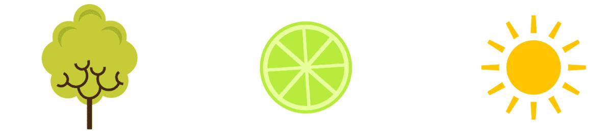 organic-shapes