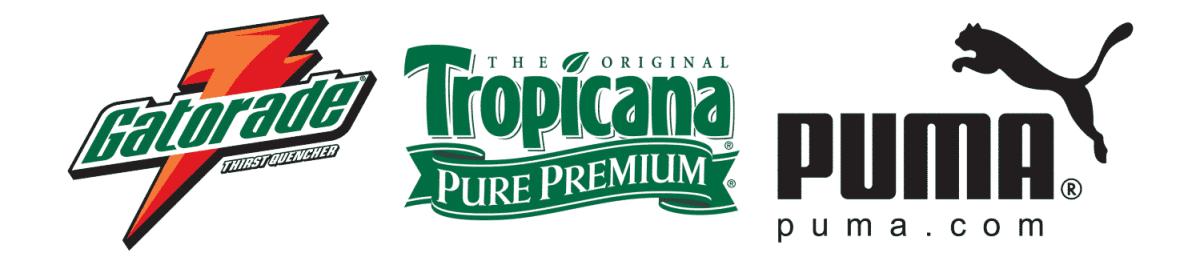 organic-shapes-logos