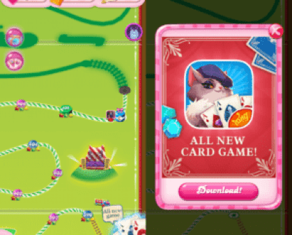 candy-crush-cross-promotion