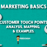 What are Customer Touch Points? Analysis, Mapping, & Examples.