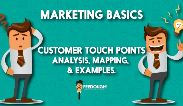 customer-touch-points