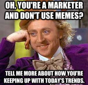 internet-meme-about-marketing
