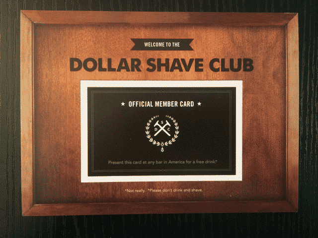 dollar-shave-club-humor