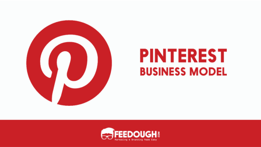 how does pinterest make money