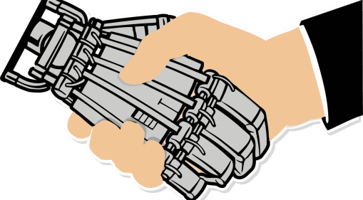 ARTIFICIAL INTELLIGENCE IN MARKETING 1-01