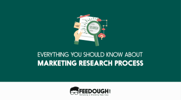 Understanding the Marketing Research Process