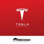 A Deep Dive Into Tesla Business Strategy