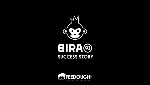 BIRA SUCCESS STORY