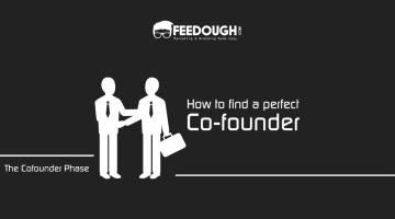 The Startup Process: How to Find the Perfect Co-Founder?