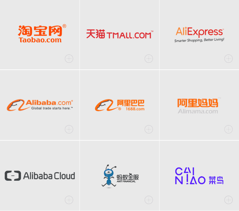 alibaba business model how does alibaba make money