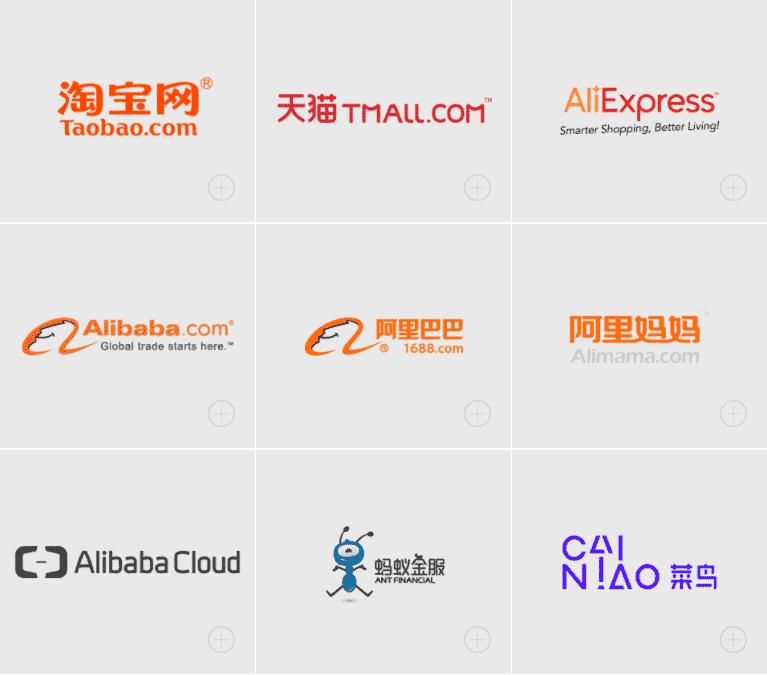 alibaba business model how does alibaba make money