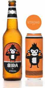 The Bira Story | How Did Bira Become India's Favorite Beer