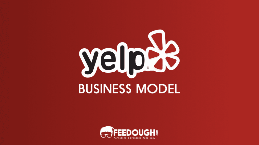 how does yelp make money