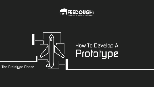 prototype phase startup process