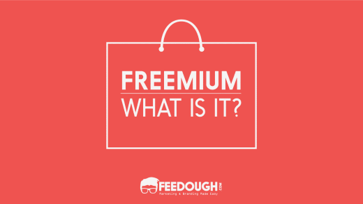 Freemium Business Model | The Psychology of Freemium 2