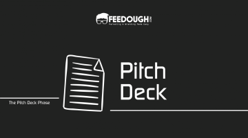 What is a Pitch Deck? How To Create An Ideal Pitch Deck?