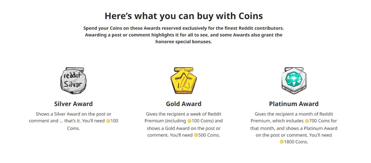 reddit coins