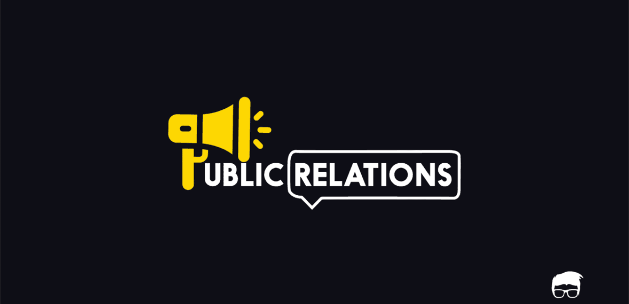what is public relations  pr functions  types   u0026 examples