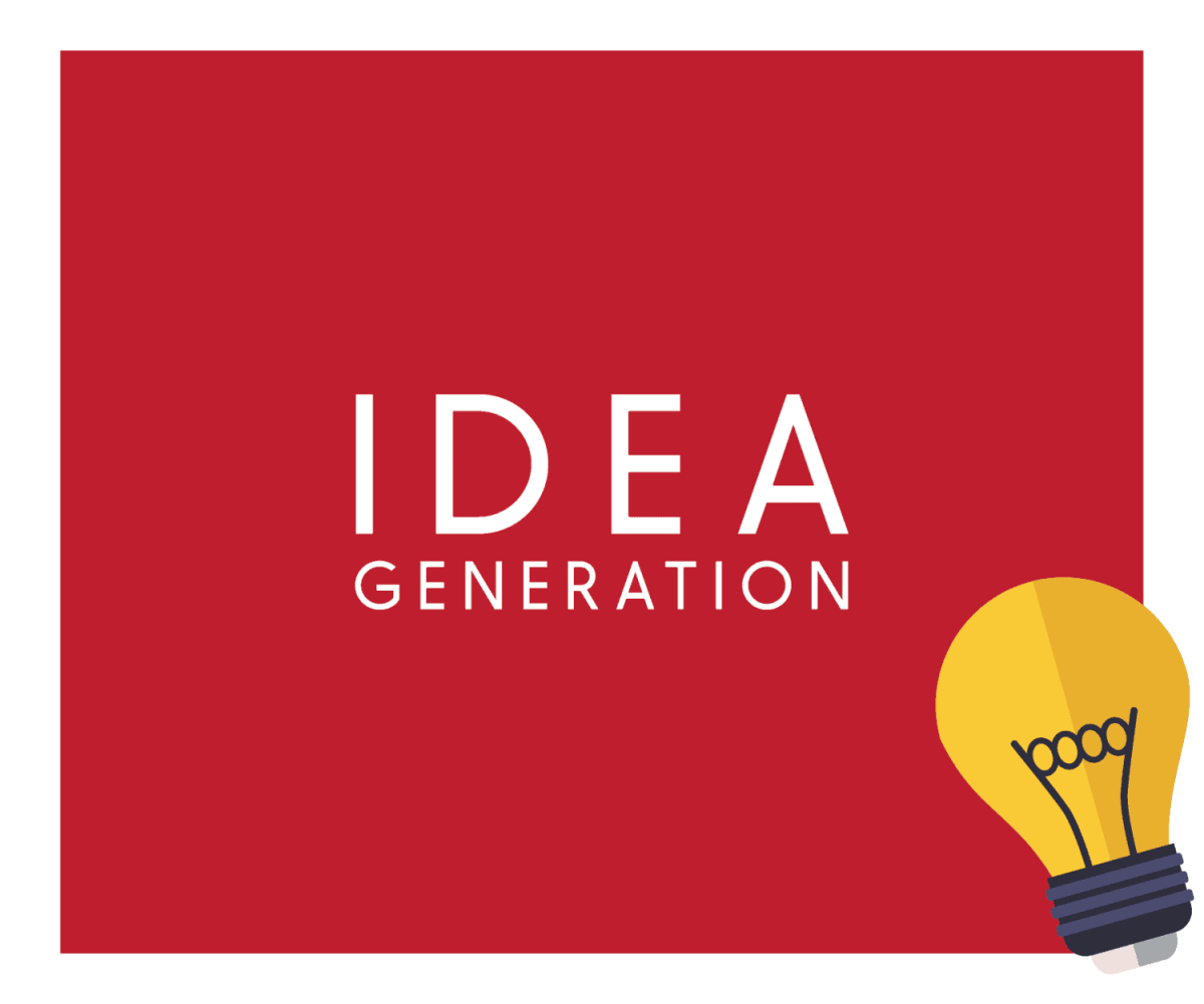 The Best Idea Generation Tools Startup Resources