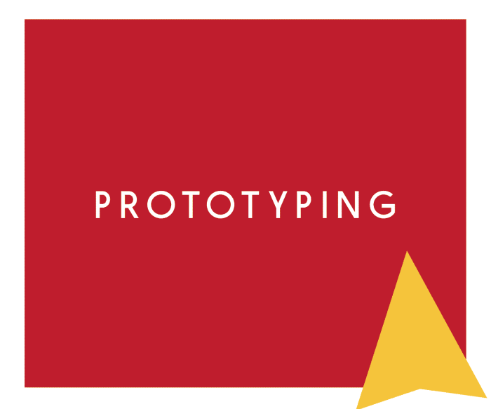 The best prototyping tools