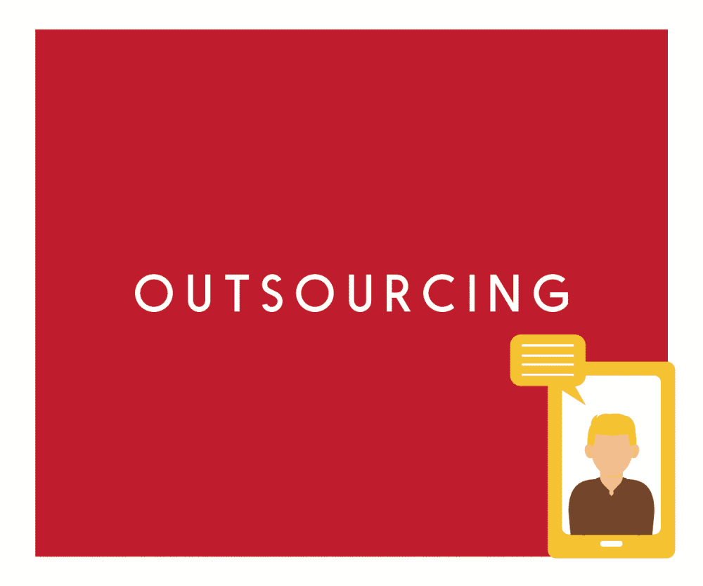STARTUP OUTSOURCING TOOLS RESOURCES