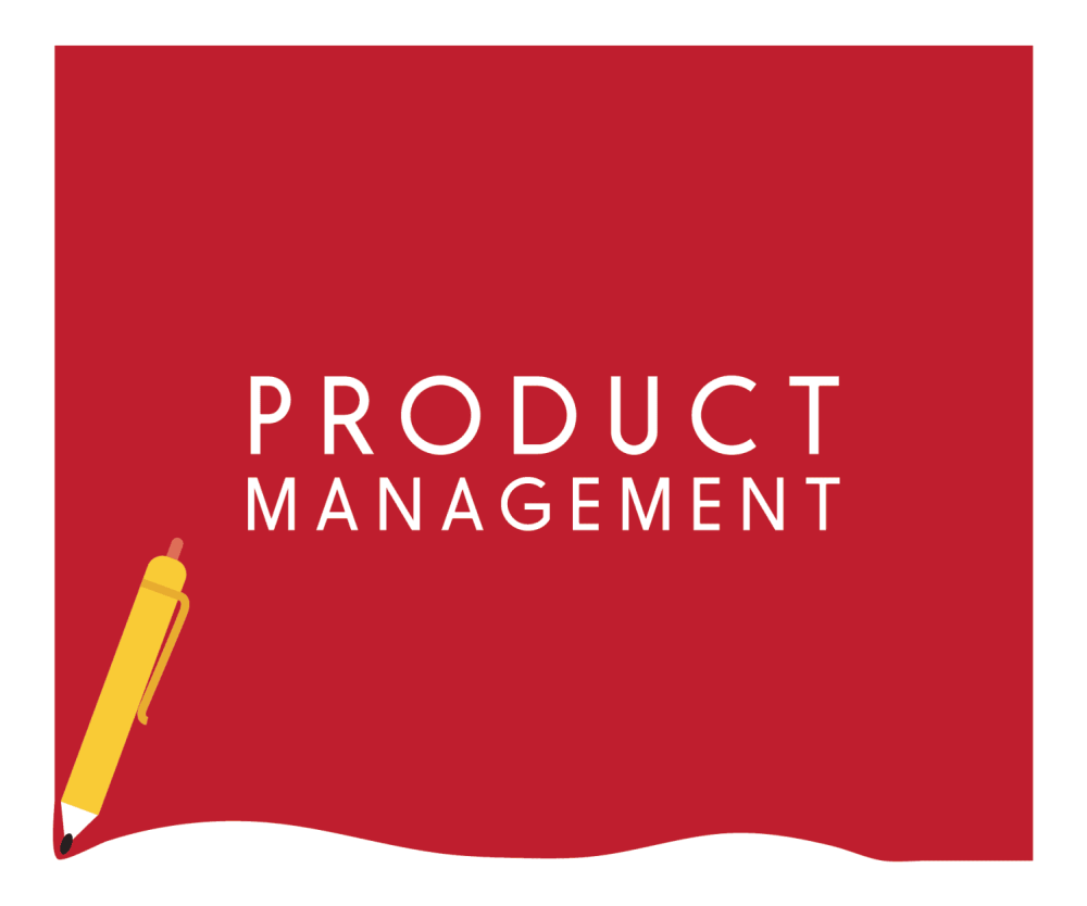 STARTUP PRODUCT MANAGEMENT TOOLS RESOURCES