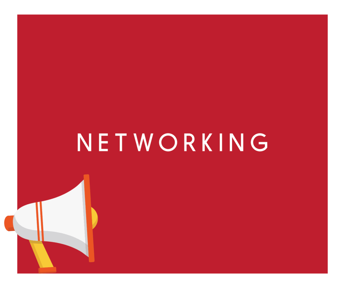 STARTUP NETWORKING TOOLS RESOURCES