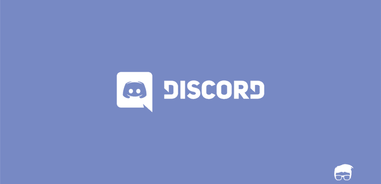 how does discord make money