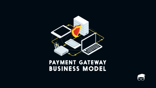 Payment Gateway Business Model | How Payment Gateways Work?