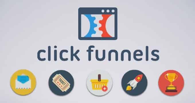 clickfunnels marketing tools