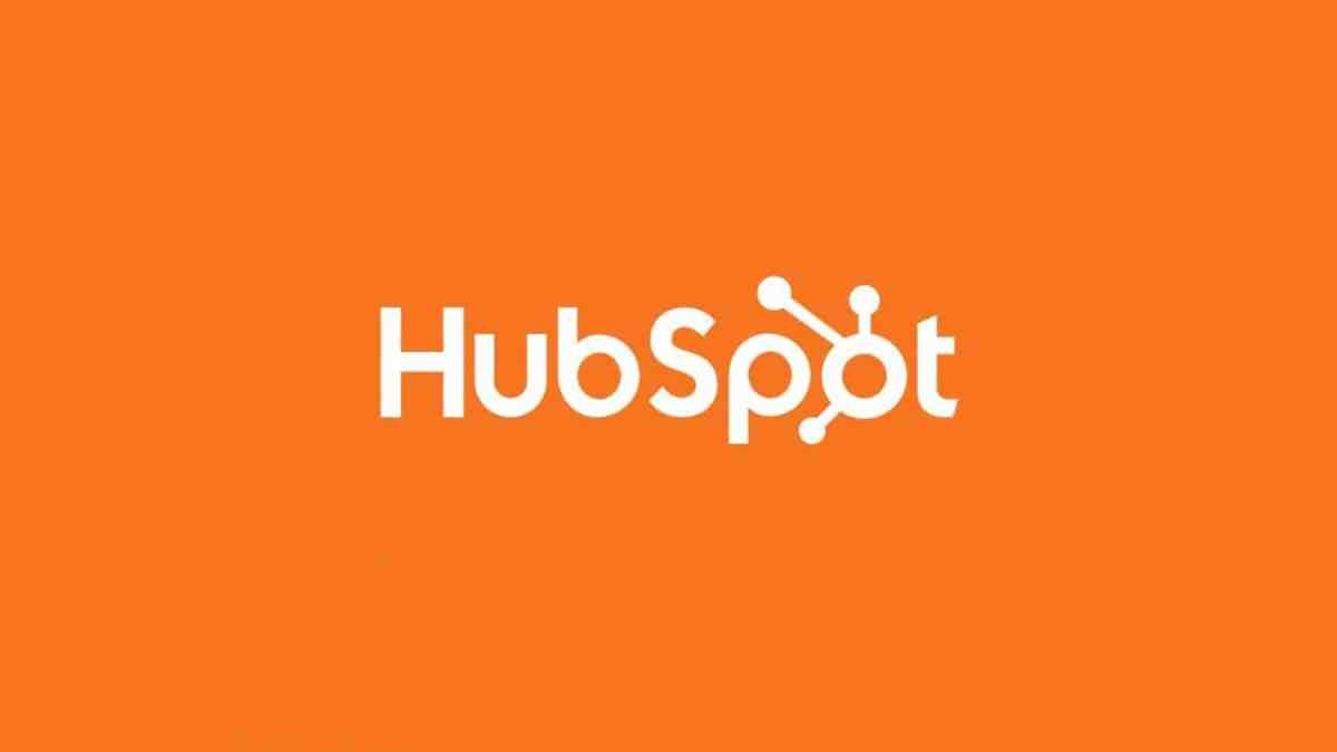 hubspot marketing tools