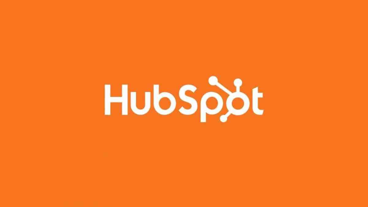 hubspot marketing tools