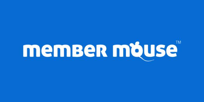 membermouse website hosting development