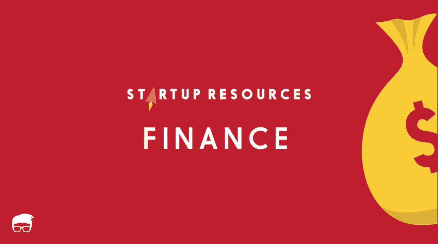 STARTUP-RESOURCES-FINANCIAL-TOOLS