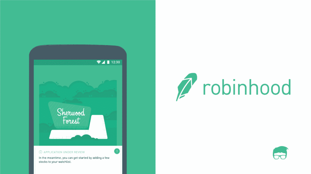 How Does Robinhood Make Money? | Robinhood Business Model 2