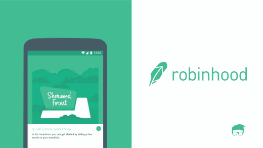 How Does Robinhood Make Money? | Robinhood Business Model 1