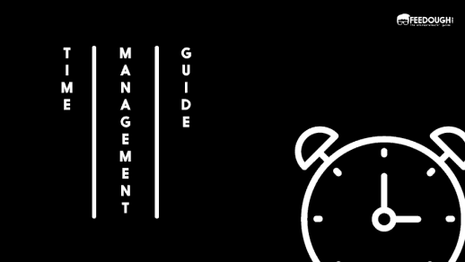 time management guide