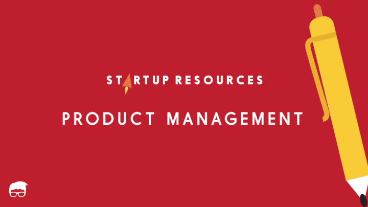 PRODUCT-MANAGEMENT