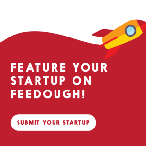 Submit Your Startup