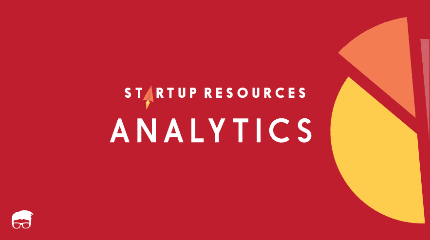 ANALYTICS-TOOLS