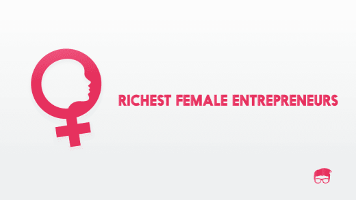 Richest-female-entrepreneurs