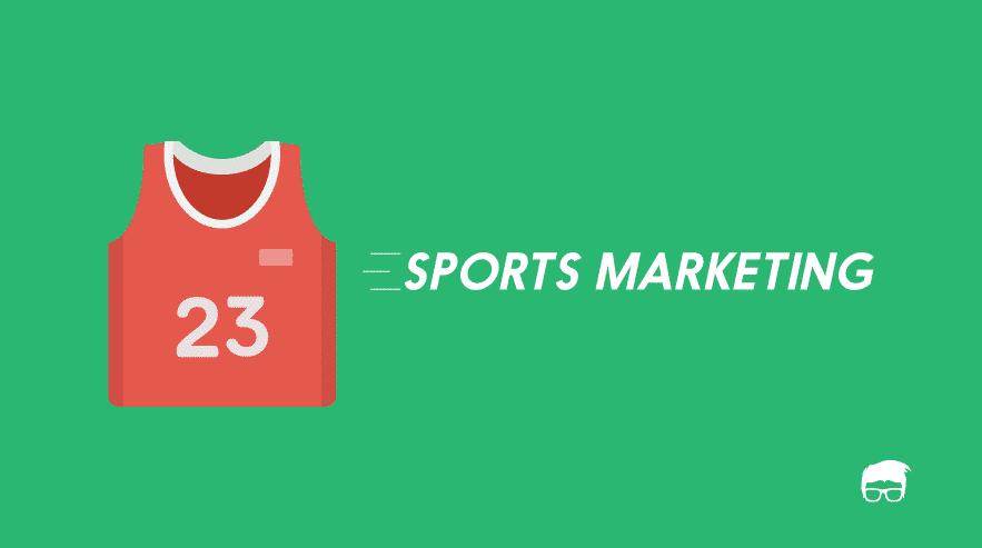 Produit | Sports Marketing