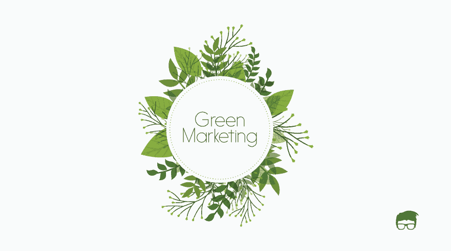 Bilderesultater for green marketing