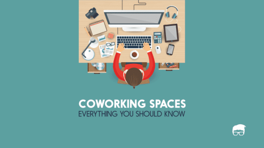 Coworking Space: How Does It Work & Make Money?
