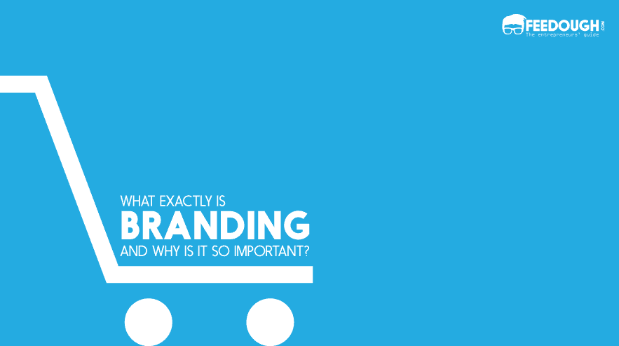 what is branding