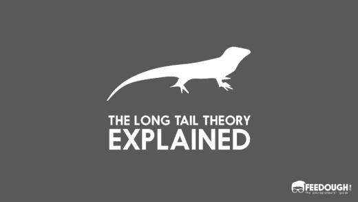 What Is Long Tail In Marketing? | Long Tail Theory Explained 2