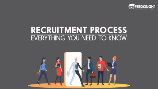 Recruitment Process- Everything You Need To Know 1