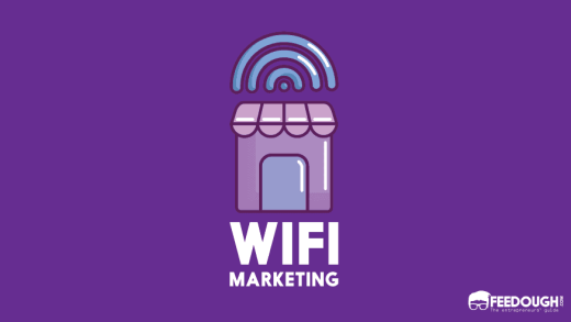 WiFi Marketing